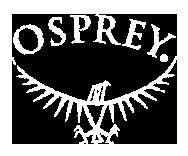 Osprey_Logo_White