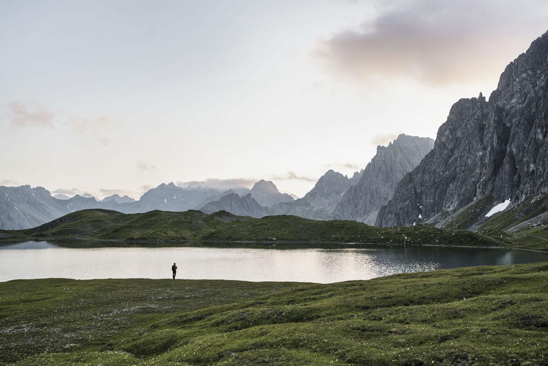 Tyrol
