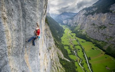 « Swissway to Heaven », l'odyssée suisse